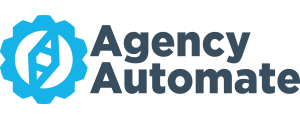 Agency Automate