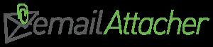 emailAttacher-01