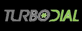 newTurboDial - Logo- 280x106 trans